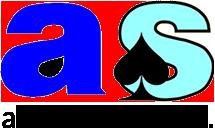 Tehnični pregledi in prodaja vozil Logo